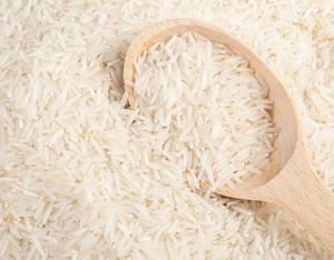 Wholesale Rice: 100% Basmatic Rice for Sale