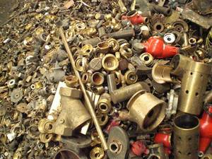 Wholesale brass honey scrap: Good Quality Brass Honey Scrap