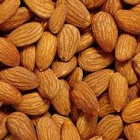 100% Super Quality California Roasted/Raw/Processed Almond Nuts
