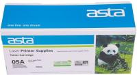 ASTA 17A CF217A Toner Cartridge for HP LaserJet Pro