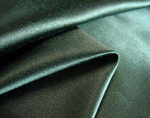 Wholesale Stretch Fabric: T/C Fabric with Stretch
