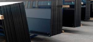 Wholesale insulated glass: Insulated  Glass