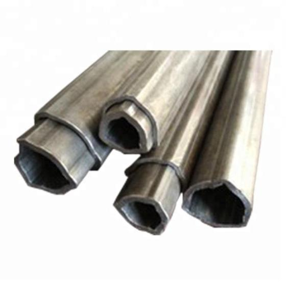 Sell cold drawn precision seamless steel pipe for boiler industry