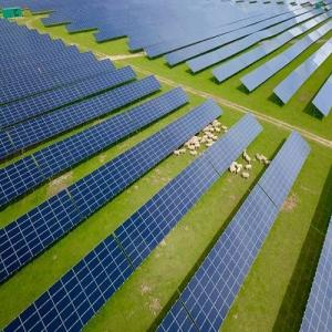 Wholesale Solar Energy Systems: Photovoltaic Engineering