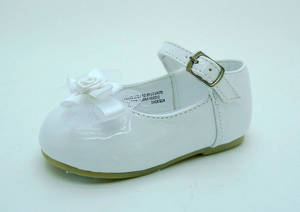 Wholesale baby shoes: Baby Dress Shoes, Children Shoes, Kid Dress Shoes, Cute Shoes
