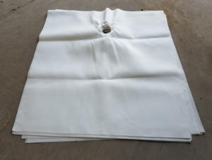 Wholesale Filter Supplies: Filter Cloth