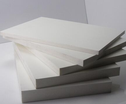 Sell PVC  foamed sheet