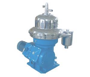 Wholesale centrifuge: Centrifugal Separator Machine
