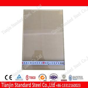 Wholesale radiator: 10mm 12mm 13mm 15mm Radiation Shielding Lead Glass Price