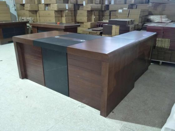 Sell office furniture office table stock