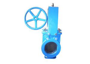 Wholesale pipe fitting: PN10/16 Ductile Iron Pipe & Knife Gate Valves Pipe Fittings Manufactures/Suppliers
