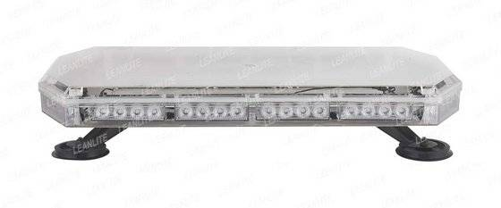 Auto Electrical System: Sell LED Warning Light