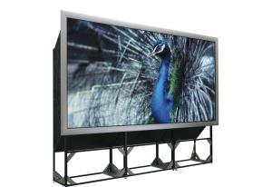 Wholesale fxs: Clarity Series OVL-815