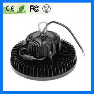 Wholesale waterproof led highbay: 100w Philips LED Highbay Lamp