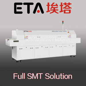 Wholesale reflow oven: Reflow Oven