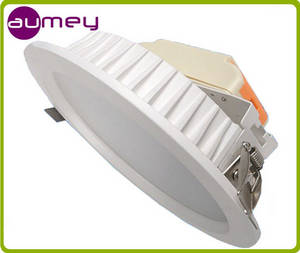 Wholesale smd led downlight: 3inch/4inch/5inch/6inch/8inch LED SMD Downlight