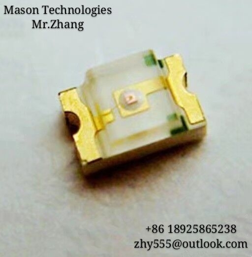 Sell Guangdong mason Technologies Sell  lamp beads