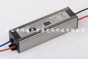 Wholesale apf: LED Driver LD-361500-105APF