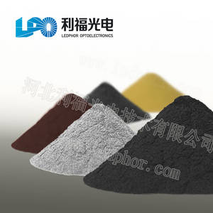 Wholesale nickel powders: Nickel Nitride NiN