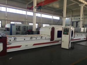 Wholesale stylish: Cheapest Stylish TM3000B Automation High Gloss Laminating Machine Zhanhongtu Manufacturer China