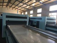 TM3000 Automation High Gloss Laminating Machine Zhanhongtu Factory China 5