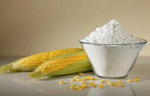 Wholesale tapioca starch: Tapioca Starch