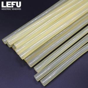 Wholesale hot melt glue gun: High Quality Hot Melt Glue Sticks China Supplier