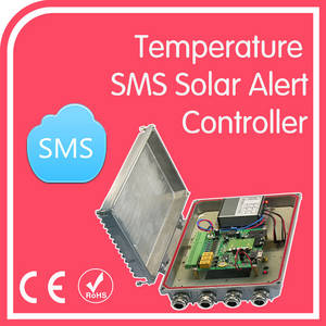 Wholesale recharge battery: Internal Solar Panel Controller & Rechargeable Battery