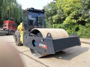 Wholesale diesel element: Road Roller