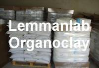 Sell high quality Organoclay