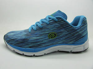 Wholesale sports shoes: Lady Sports Shoes