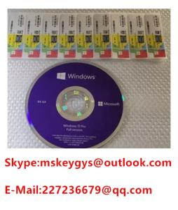 Wholesale win 10 home: Microsoft Windows 10 Home 32 Bit&64 Bit / WIN10 Home USB & DVD Geniune OEM Pack
