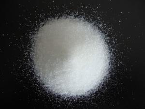 Wholesale Acidity Regulators: Citric Acid Monohydrate