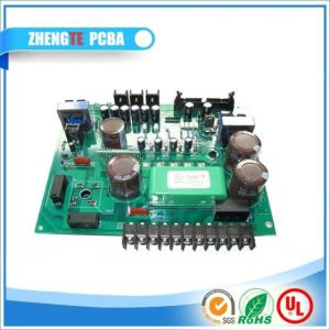 Wholesale Multilayer PCB: Low Cost Factory Made PCBA Electronic SMT PCB Assembly