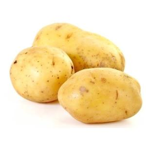 Wholesale sweet potato: Fresh Sweet Potatoes for Sale / Fresh Irish Potatoes