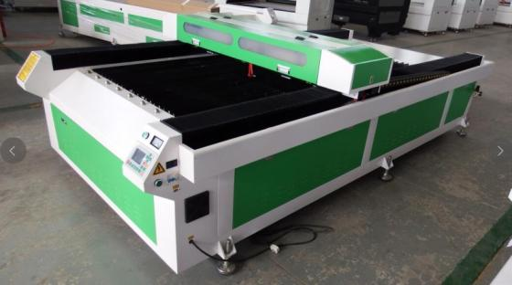 Sell 1325 Laser Machine