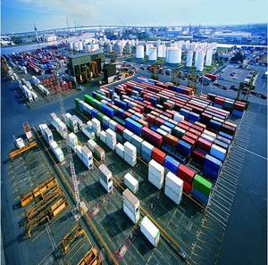 Wholesale ocean freight: Best Sea Freight/Ocean Freight From Guangzhou/Shenzhen To Russia
