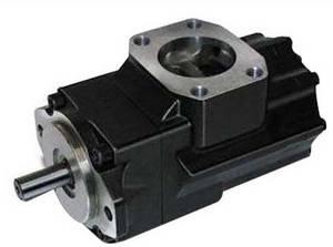 Wholesale Pumps: Pump