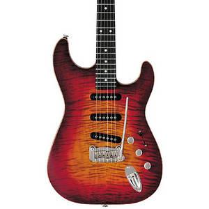 Wholesale guitar: Guitar