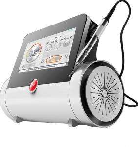 Wholesale dental laser: H1 Dental Laser(980nm 10W/810nm 7W)