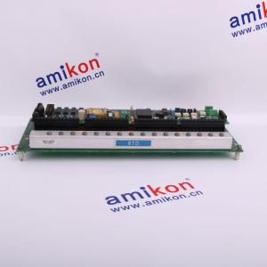 Wholesale Fuse Components: Emerson A6560