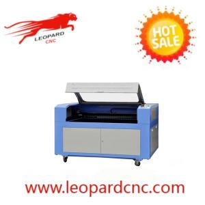 Wholesale Laser Equipment: L1390 Wood Acrylic Laser Engraving CNC Laser Cutting Machine