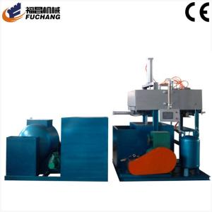 Wholesale egg trays: Pulp Molding Waste Recycling Paper Egg Tray Making Machine