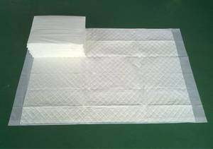 Wholesale underpads: Disposable Underpads Hot Sale