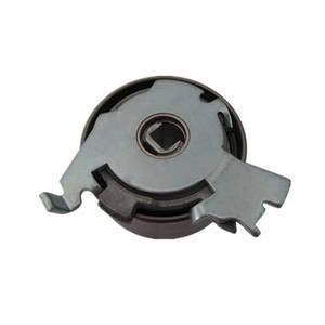Wholesale Engine Components: Engine Timing Belt Tensioner GATES T43040