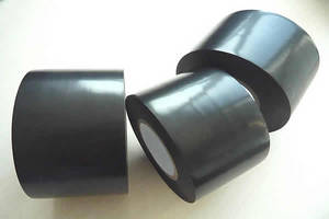 Wholesale Insulation Materials & Elements: PVC Wrapping Tape