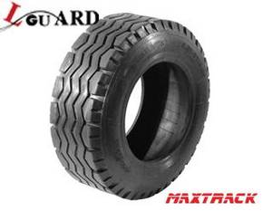 Wholesale 4 wheel drive forklift: Agricultural Tire Shina 10.0/75-15.3 11.5/80-15.3 12.5/80-15.3