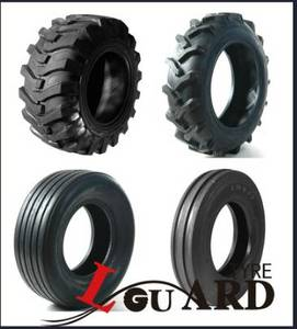 Wholesale agricultural tyre: Agricultural Tire Agricultural Tyre Agricultural Tractor Tire 8.3-22 14.9-24 18.4-30 18.4-34 15.5-38