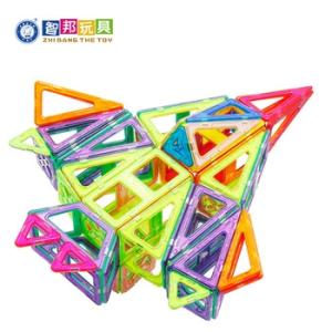 Wholesale marble: Competitive Price Educational Run Blocks Building Ball with Sticks Toys Plastic Marbles for Kids