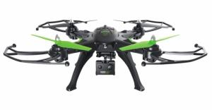 Wholesale 2.4g remote control:  WIFI FPV with HD Camera Altitude Mode 2.4G 4CH 6Axis